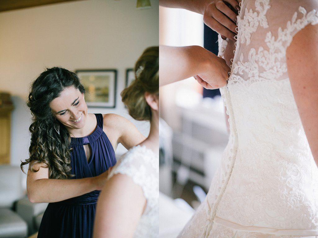 huwelijk-tinneke-kevin_0001