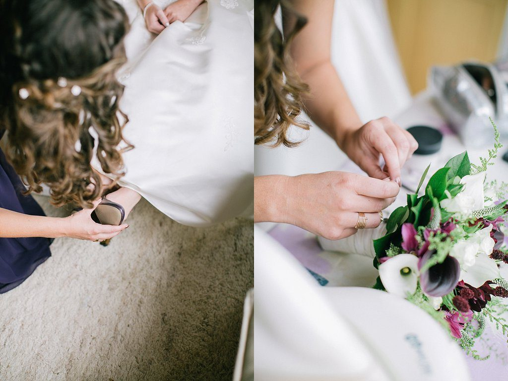 huwelijk-tinneke-kevin_0002