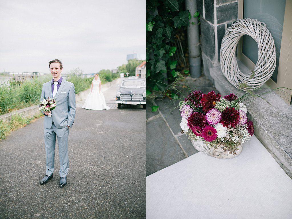 huwelijk-tinneke-kevin_0003