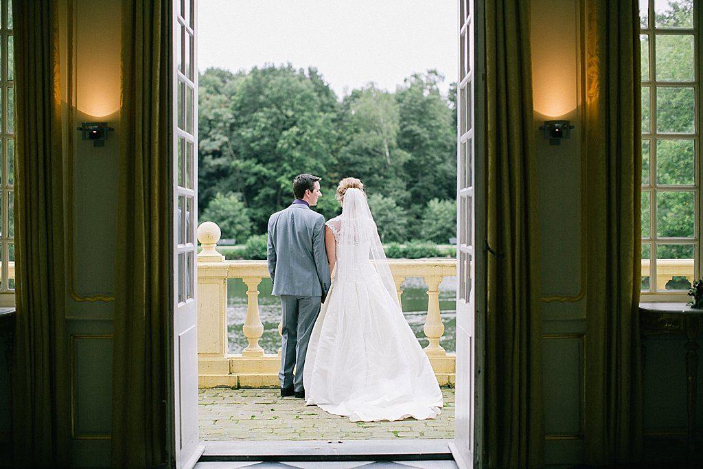 huwelijk-tinneke-kevin_0005