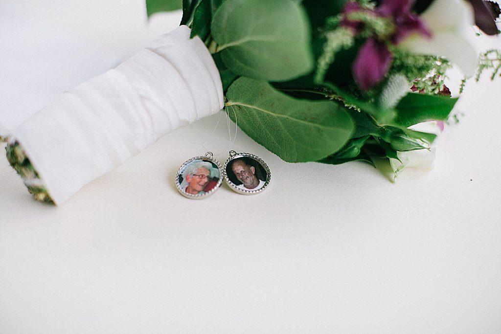 huwelijk-tinneke-kevin_0009