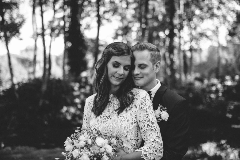 silke-en-maarten-huwelijk-112