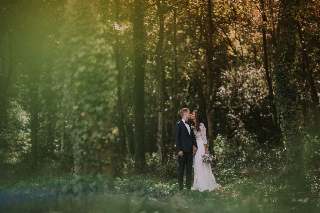 silke-en-maarten-huwelijk-119