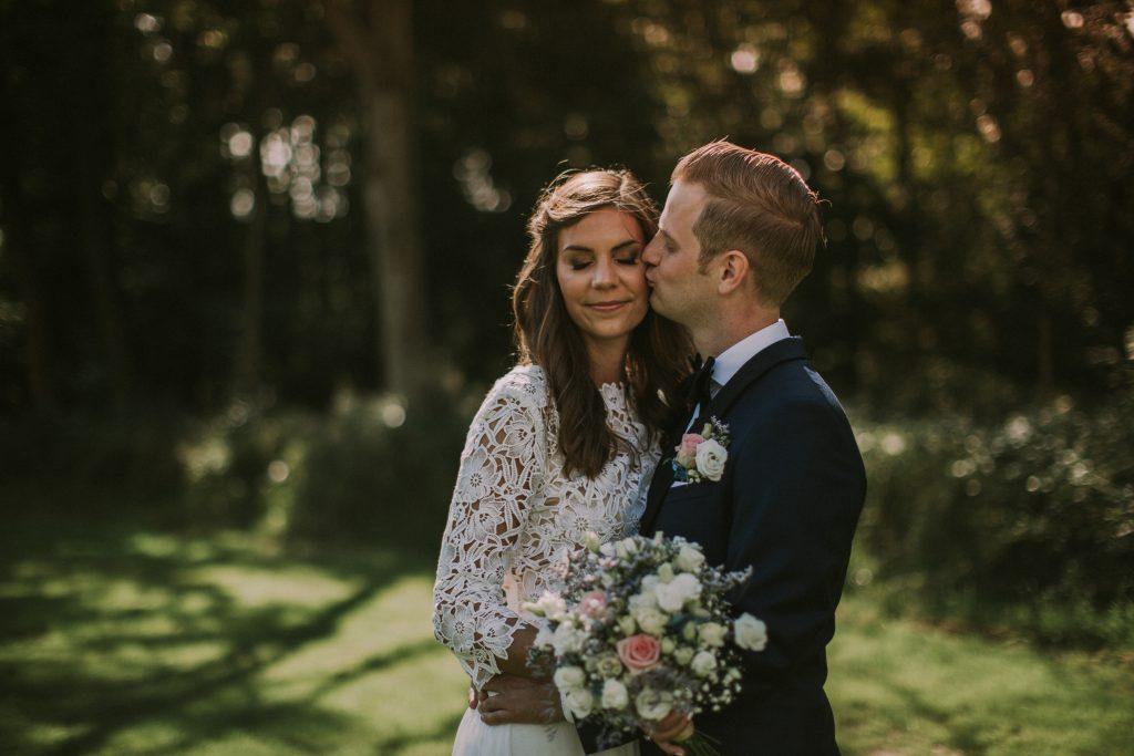 silke-en-maarten-huwelijk-134
