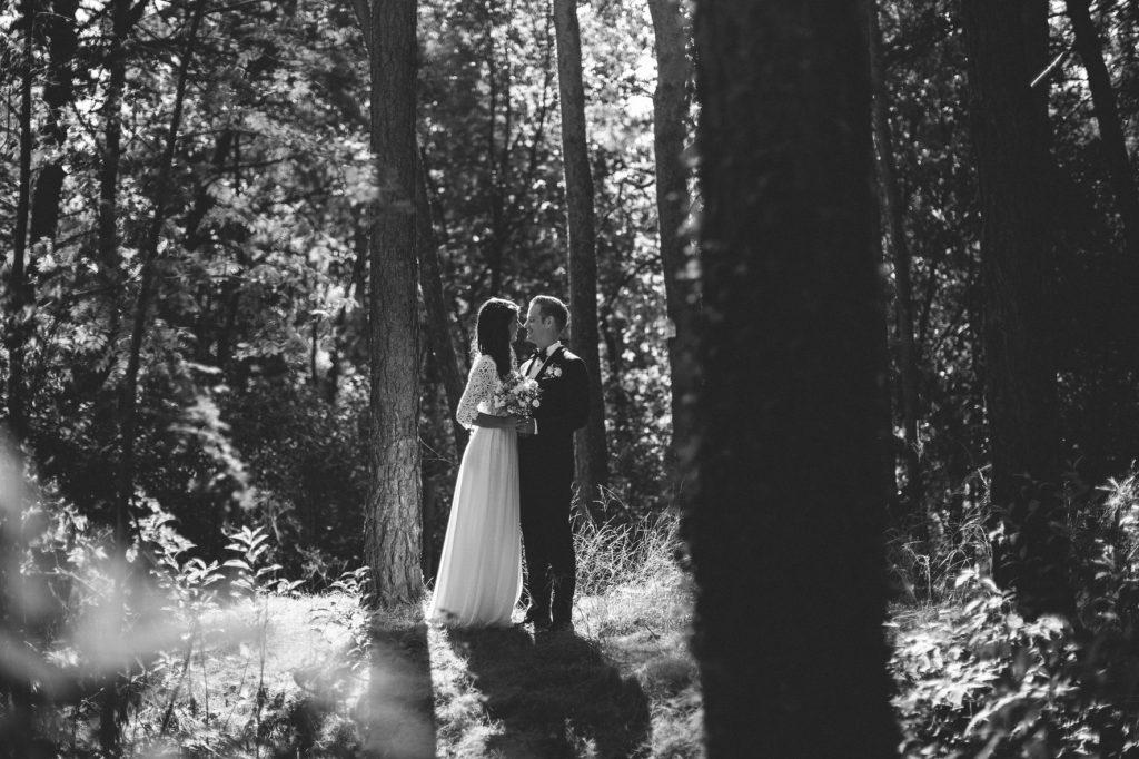 silke-en-maarten-huwelijk-138