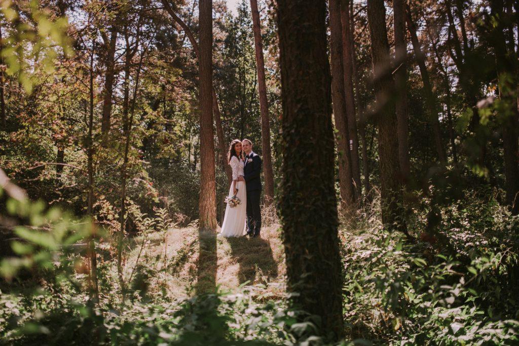 silke-en-maarten-huwelijk-143
