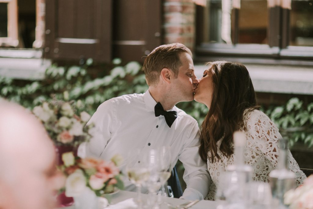 silke-en-maarten-huwelijk-214
