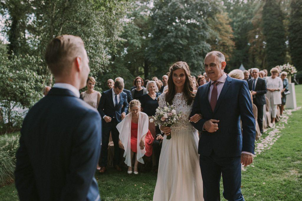 silke-en-maarten-huwelijk-243