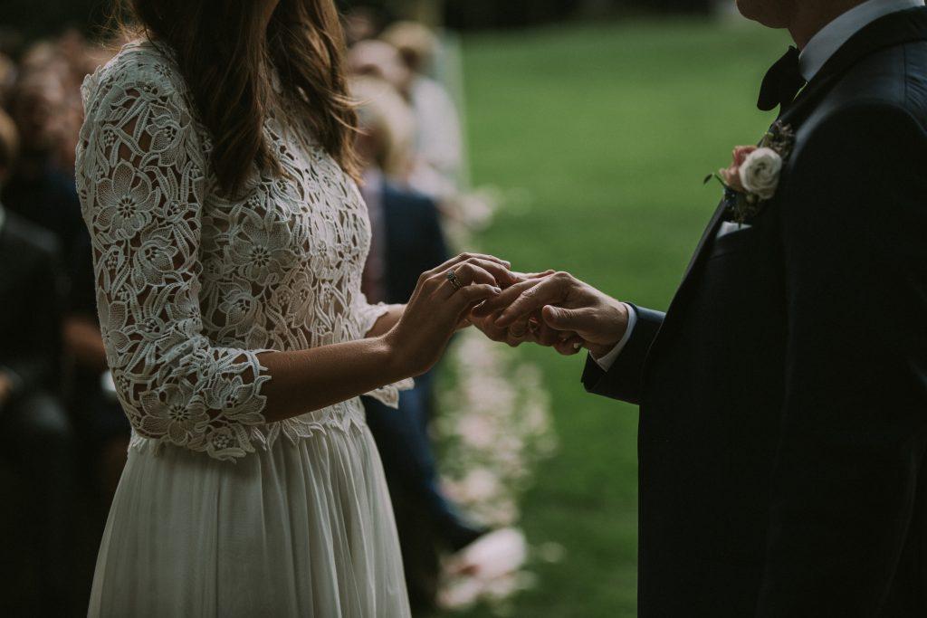 silke-en-maarten-huwelijk-320