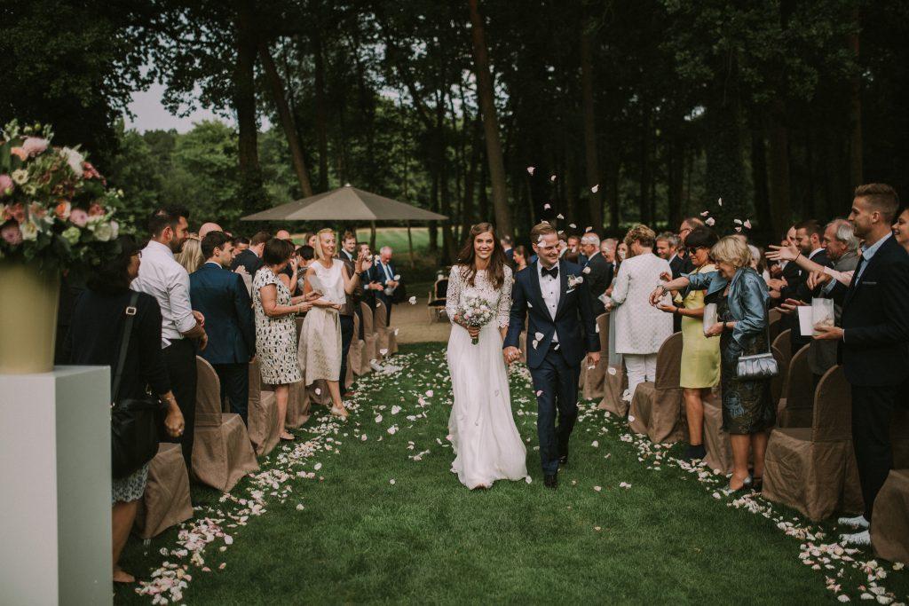 silke-en-maarten-huwelijk-365