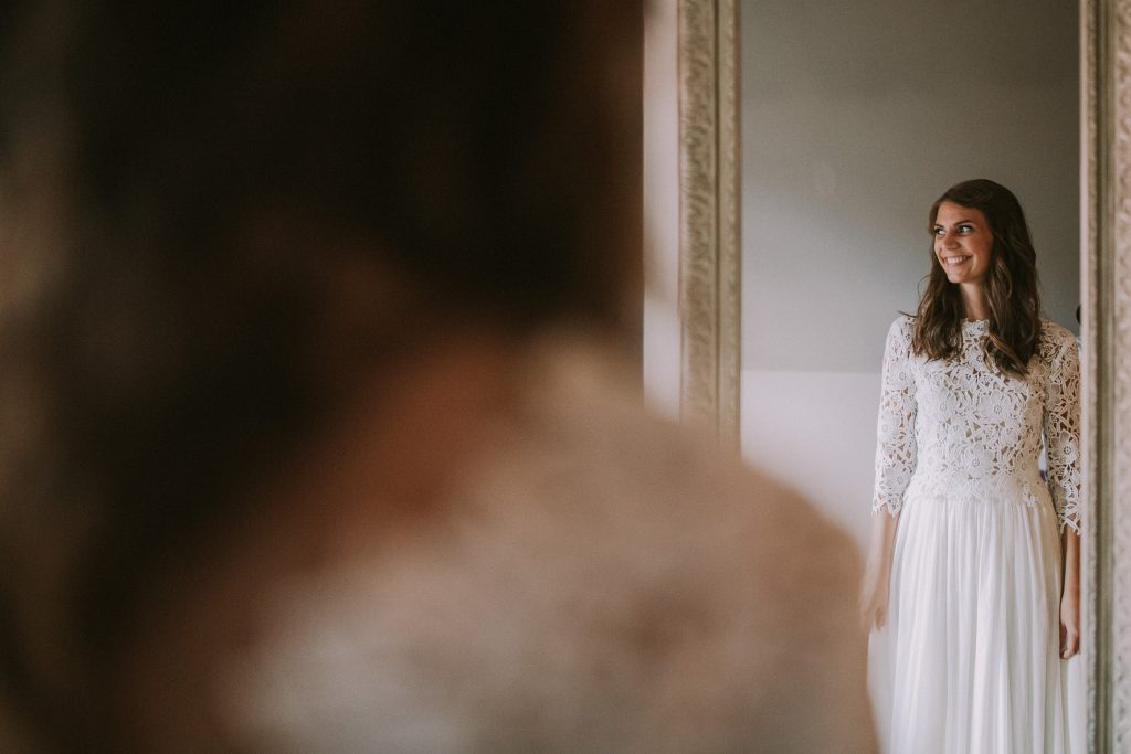silke-en-maarten-huwelijk-44