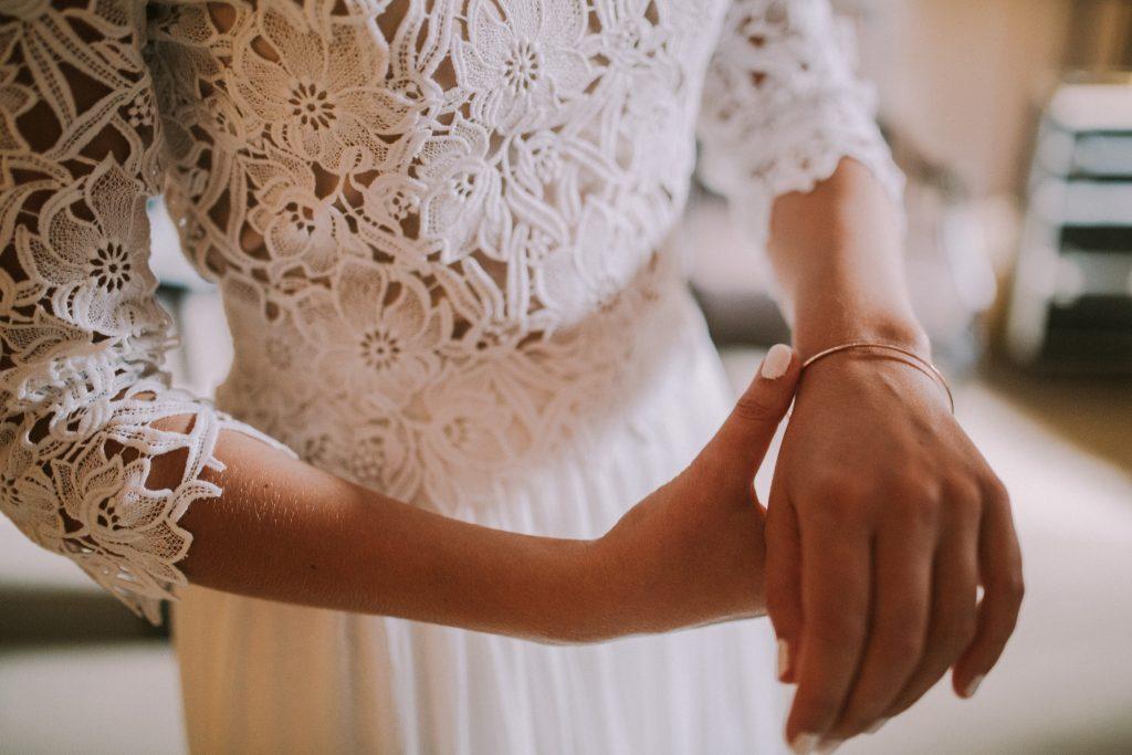 silke-en-maarten-huwelijk-52