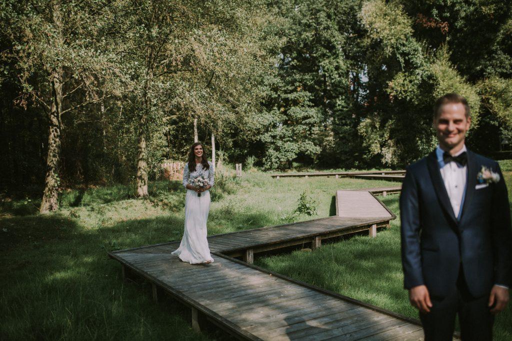 silke-en-maarten-huwelijk-75