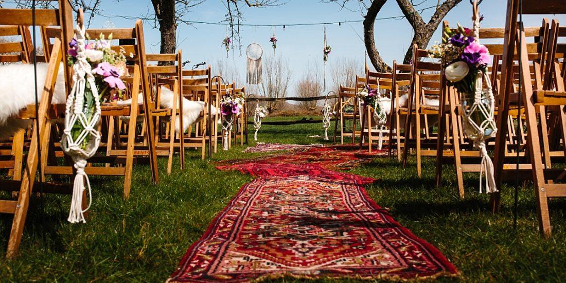 Huwelijk in Damme, WonderWeddings,