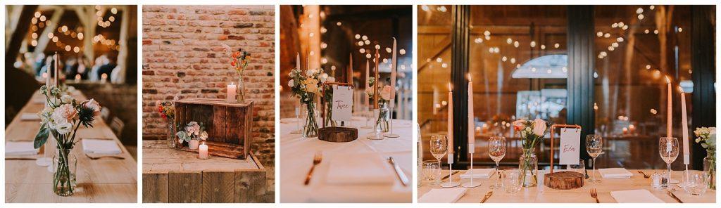 trouwfeest in Bilzen